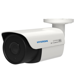 HYUNDAI HY-IP54B50IR-AF