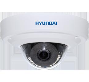 HYUNDAI HY-IP52VP15IR-F