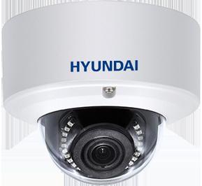 HYUNDAI HY-4K2VPIR30-AF
