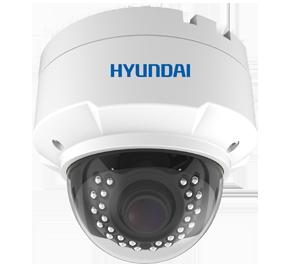 HYUNDAI HY-4K8VFIR50-AF