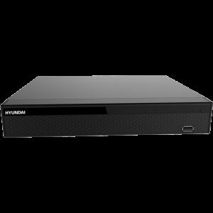 HY-NVR1601-4K